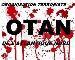 otan organisation terroriste atlantique nord