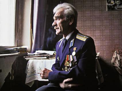 stanislav petrov homme qui a sauve le monde