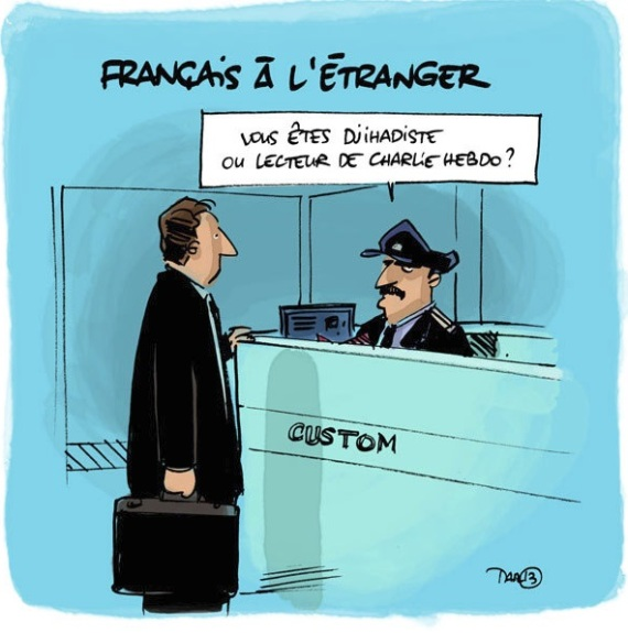 48-francais charlie