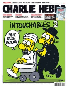 charlie-hebdo-intouchables