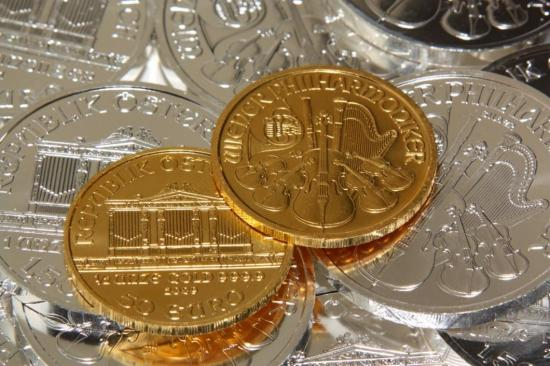 gold-silver-2014-year-review