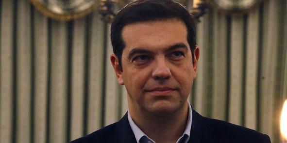 alexis-tsipras-mystere-syriza