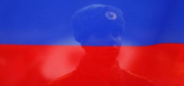 avertissement societe russe guerre