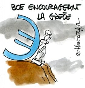 bce-ultimatum-grece