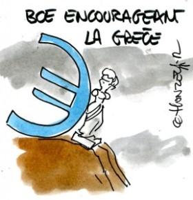 bce-ultimatum-grece