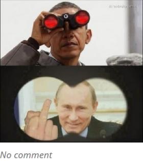 Comment les Russes perçoivent-ils les sanctions occidentales
