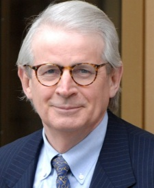 david stockman global economy crack up