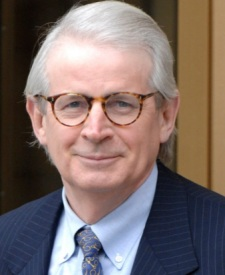 david stockman global economy crack up