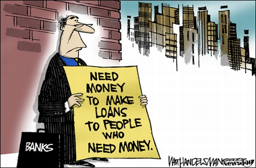debtocracy-Bankster