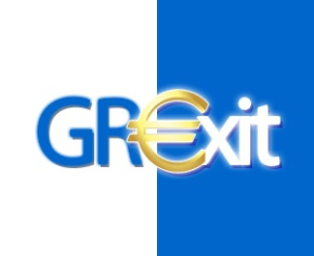 grexit_266329346