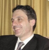 Alexander Mercouris Syriza
