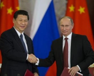 China Just Sided With Russia Over The Ukraine Conflict _ Zero Hedge 2