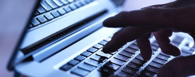 France surveillance internautes