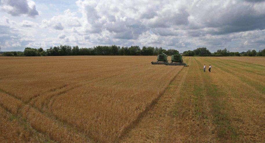 paul-craig-roberts-ukraine-devra-vendre-ses-terres-occident