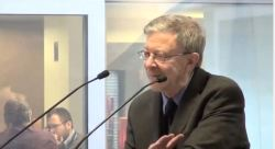 stephen cohen - we are in deep trouble