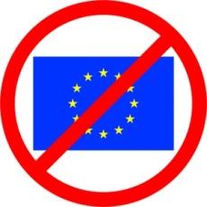 union europeenne non