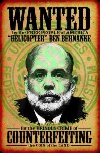 Ben-Bernanke-heritage