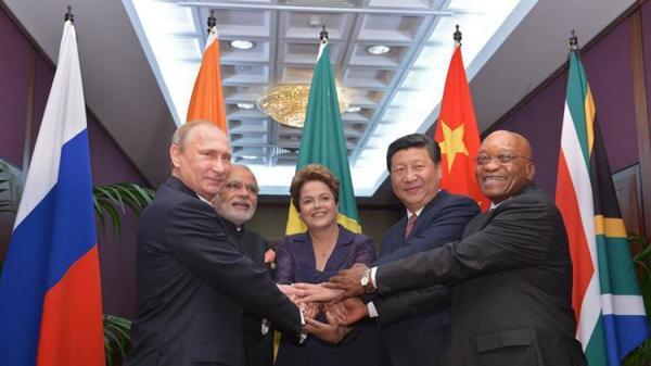 BRICS-fin-apres-guerre-sapir