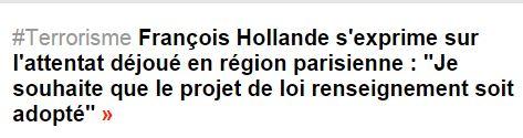 renseignement-hollande
