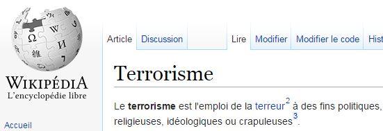 valls-terroriste