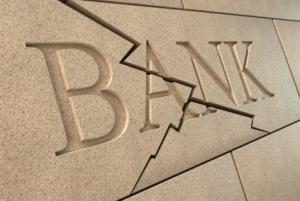 broken-bank