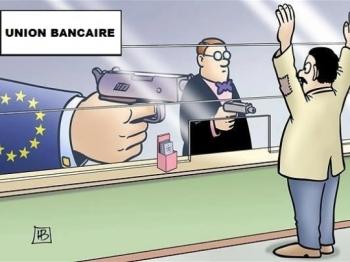 directive spoliation comptes bancaires
