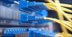 Loi Renseignement des sondes directement chez les FAI et hébergeurs