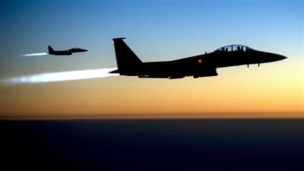 us-air-force-daech-ei