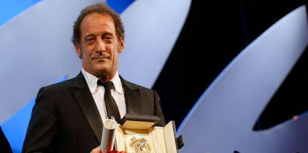 vincent-lindon-festival-cannes-2015
