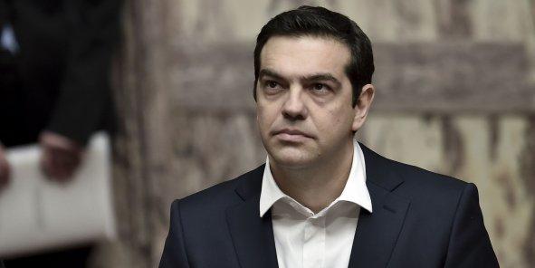controle capitaux en grece et europe