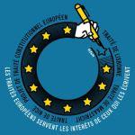 Une directive européenne veut organiser le secret autour de toutes les magouilles d'entreprises