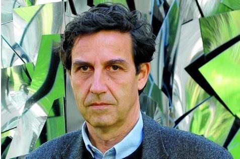 Emmanuel Todd_ «L'Europe s'autodétruit sous la direction allemande» - lesoir.be