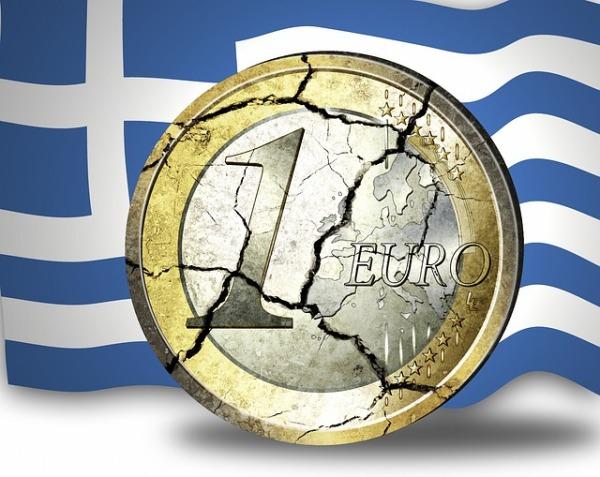 euro-raison-delirante