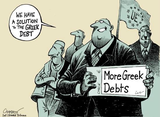 grece-asservissement-par-la-dette