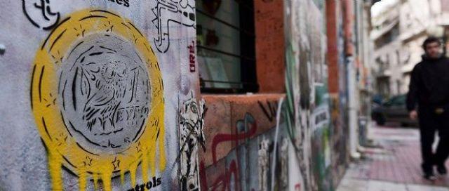 grece-seule-solution-sortie-euro