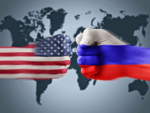 guerre otan russie
