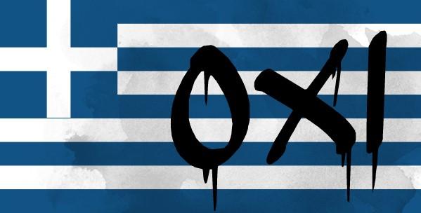 oxi-non-referendum-grec