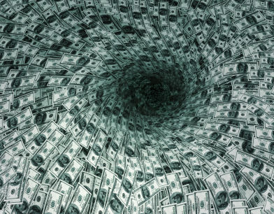 trou noir financier dmitri orlov