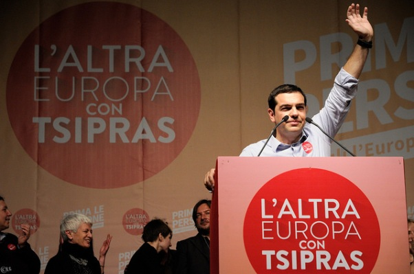 Tsipras-posture-trahison