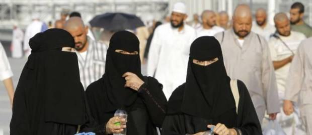 arabie-saoudite-droits-de-l-homme