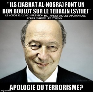 fabius-al-nosra-fait-du-bon-boulot-apologie-terrorisme