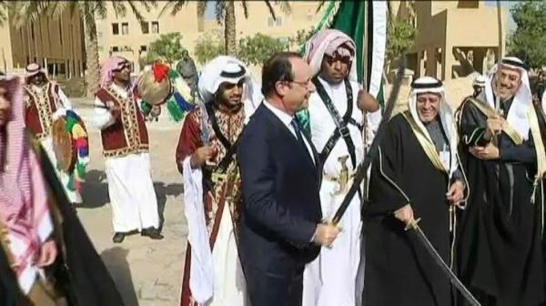 hollande-sabre-arabie-saoudite