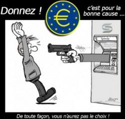 bankrun-grece-capitaux