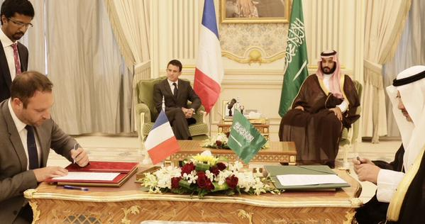 contrats-france-arabie-saoudite