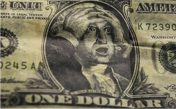 dollar-recession-mondiale