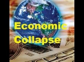 economic-collapse- when