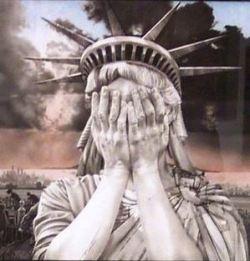 Etats-Unis-statue-liberte