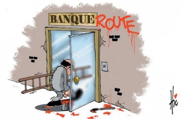 faillite-banques-directive-brrd
