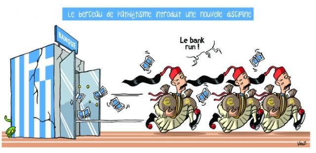 grece-bankrun