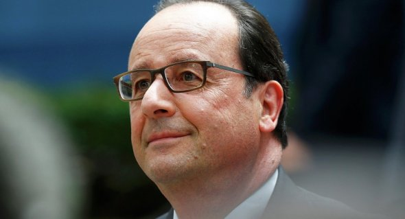 hollande-charlie